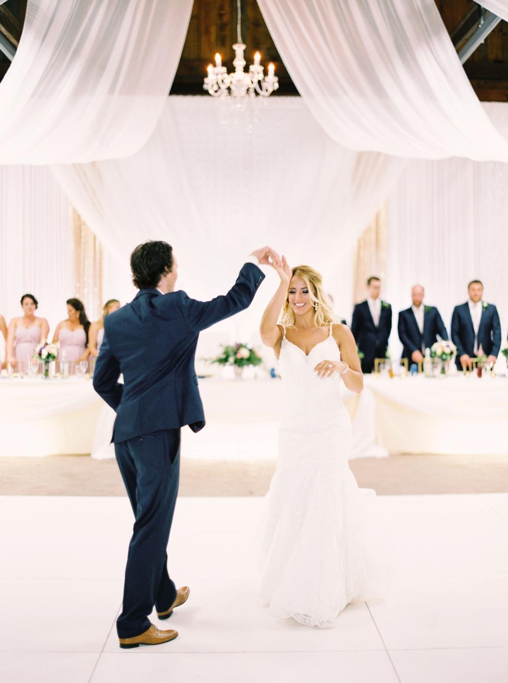 Calgary Wedding Photographers | Toronto Wedding Photography | Barn Wedding | Elegant Rustic Wedding