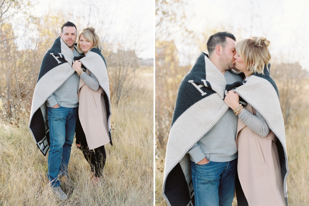 Calgary wedding photographers | calgary family photography | fine art film photographer