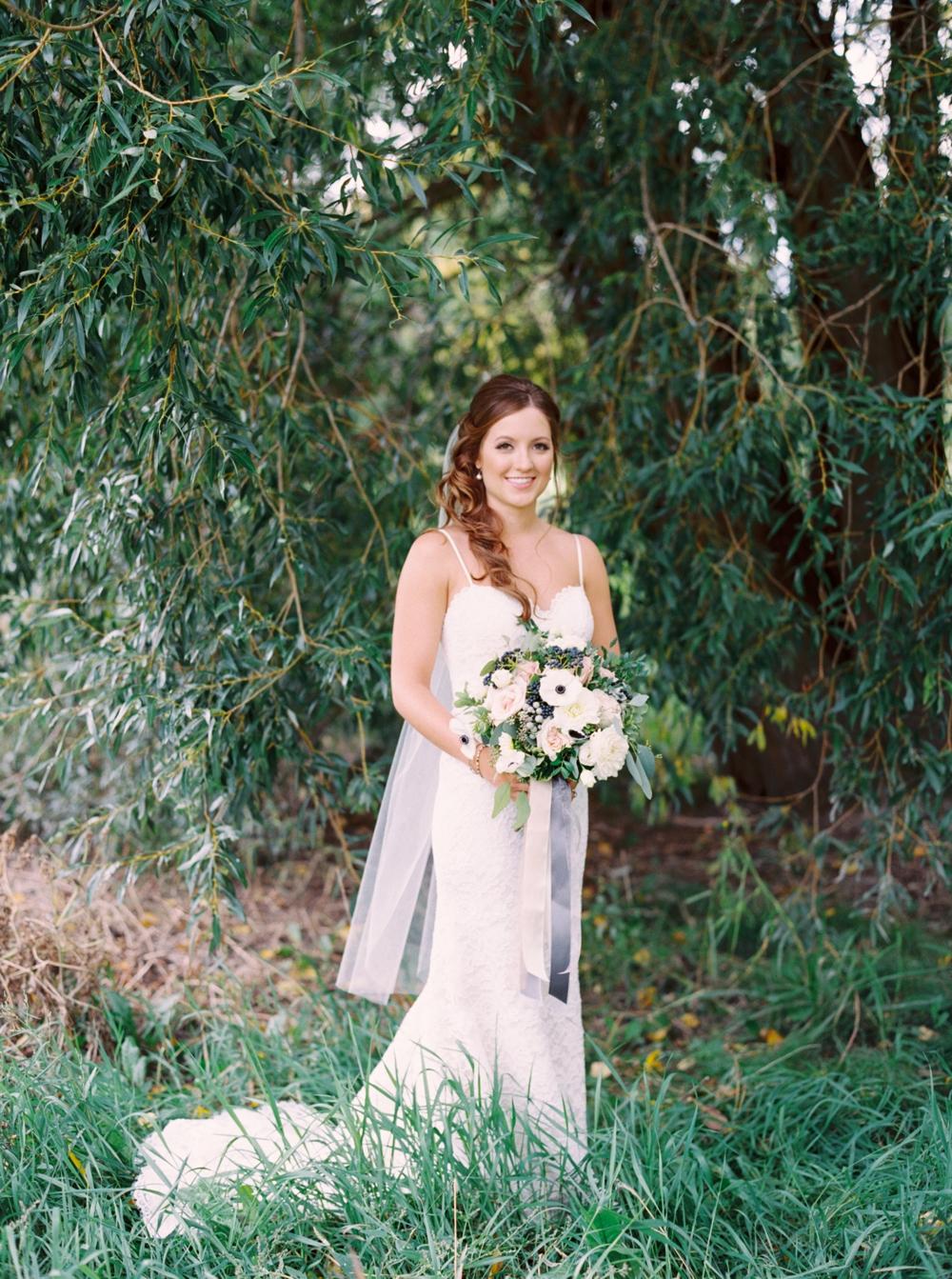 Calgary wedding photographers | scottish wedding | the lake house calgary wedding | fine art film photographers | fall september wedding