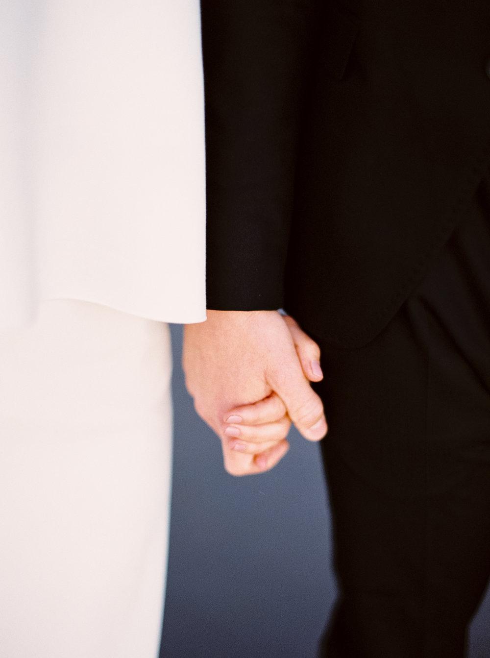 Calgary destination Wedding Photographers | Wedding Day Timeline Advice