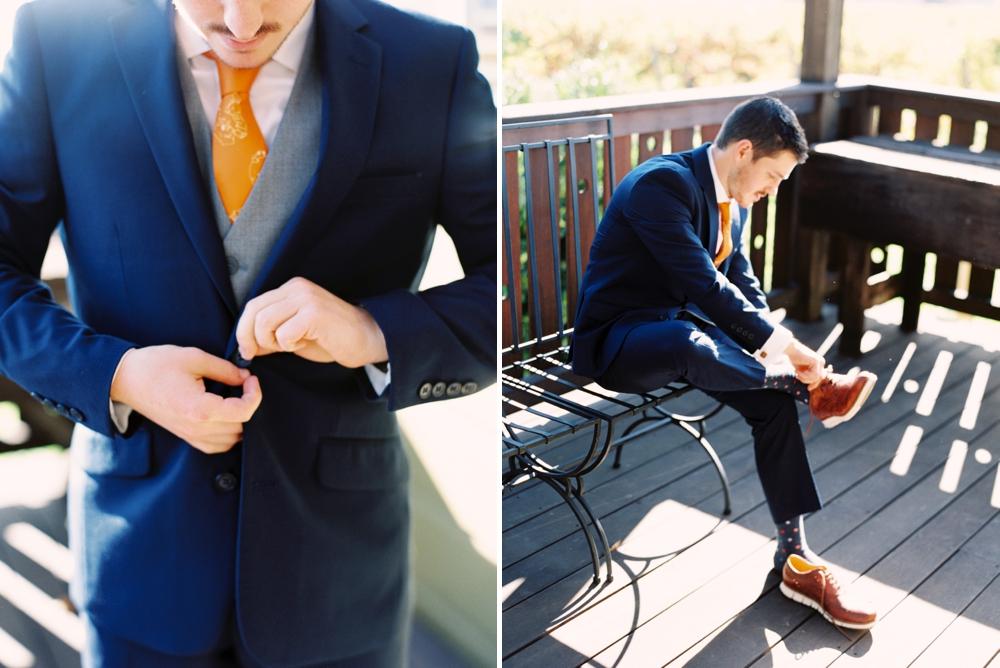 California Wedding Photographer Soda Rock Winery | Sonoma Wedding | Fall Wedding | Calgary wedding photography | Fine art film photographers | Justine Milton Photography
