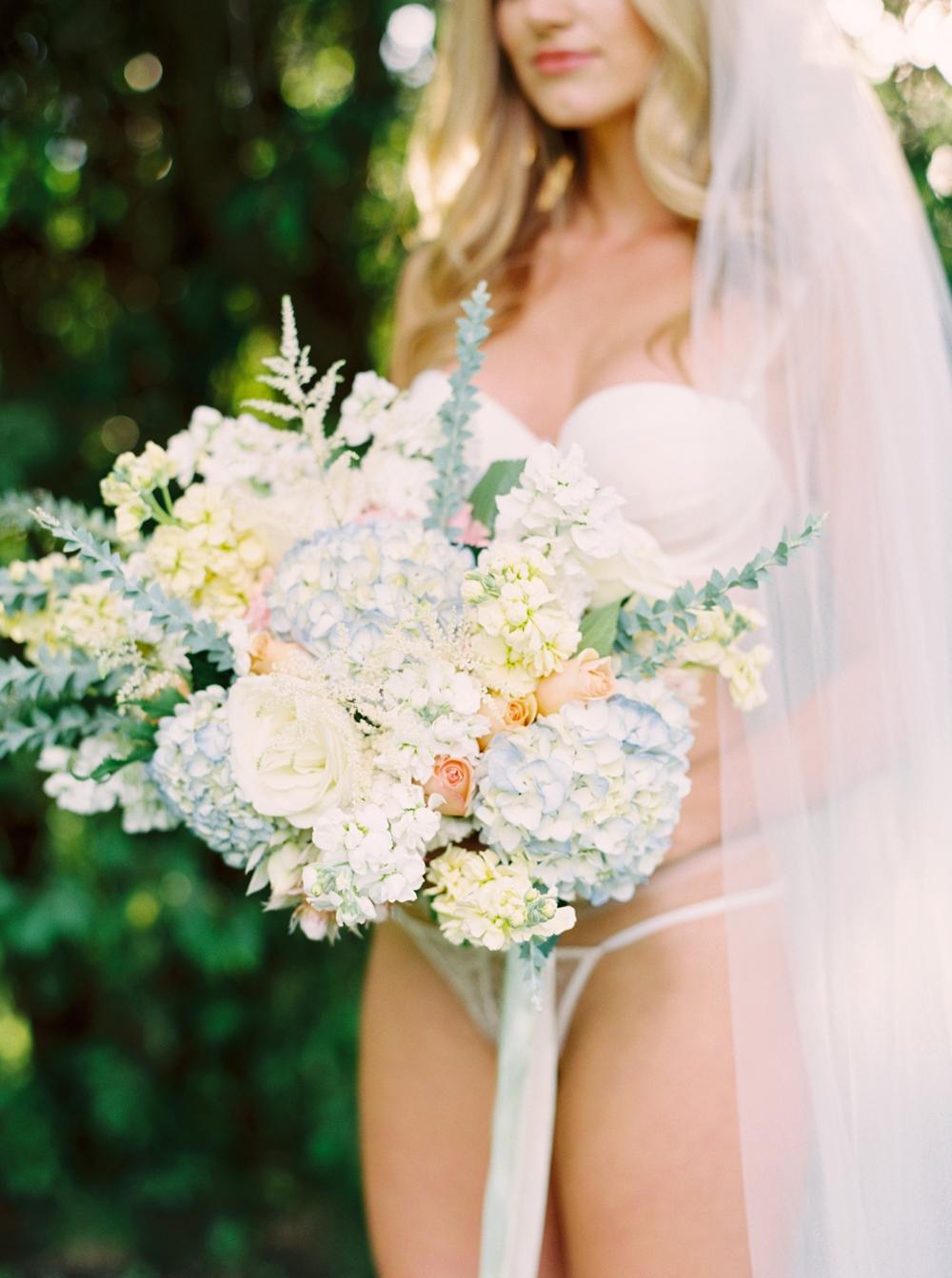 Calgary Wedding Photographer | Boudoir Photography | Edmonton outdoor boudoir session
