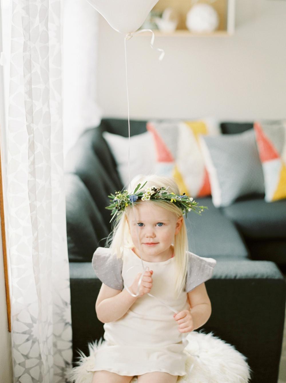 Calgary family photographers | fine art film photography | children photographer | Unicorn toys