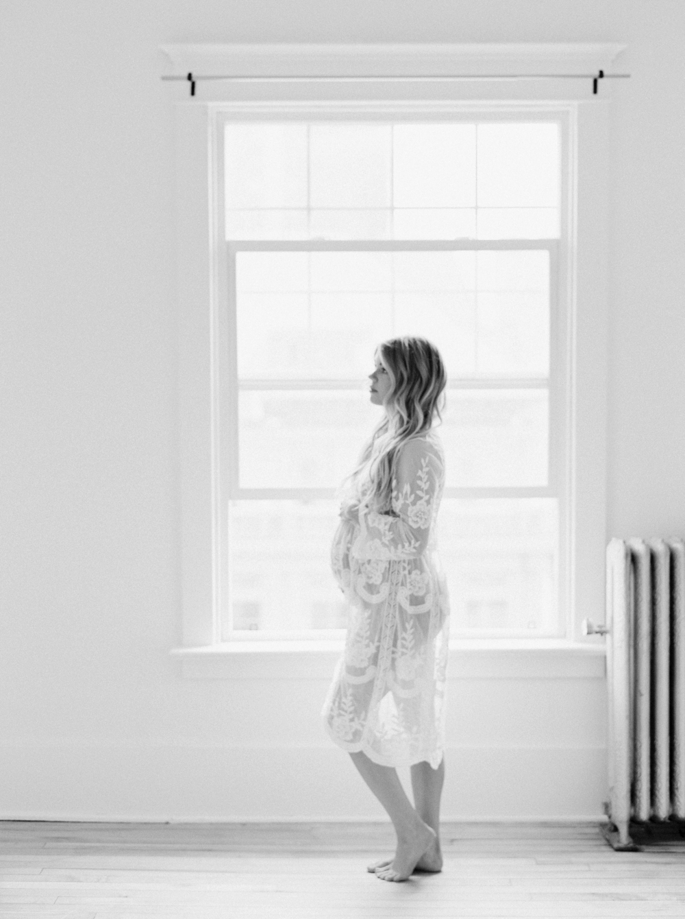 Calgary maternity photographers | calgary wedding photography | family photographer | fine art film Justine Milton Photography