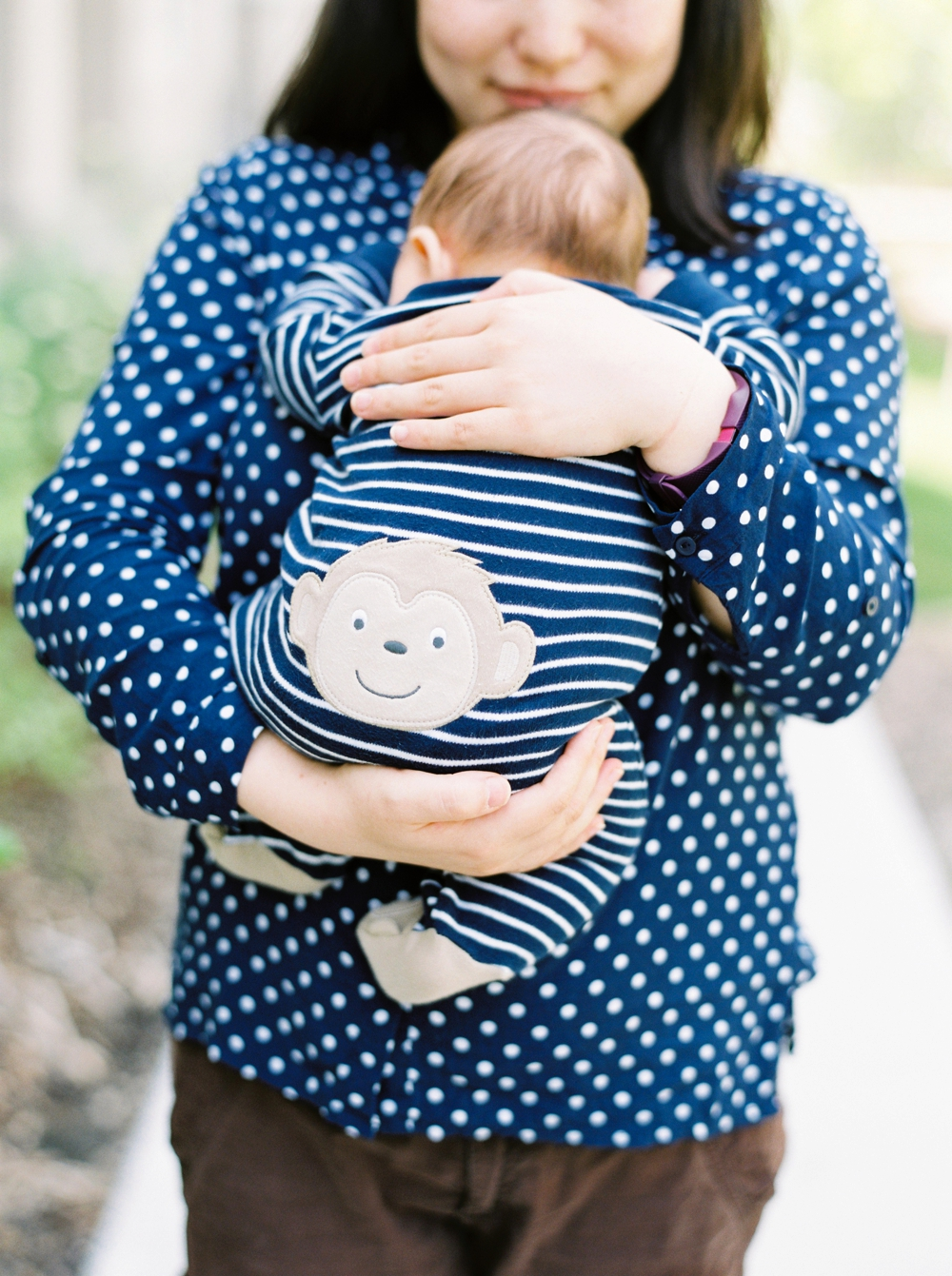 Calgary Family photographers | calgary baby moms group photography