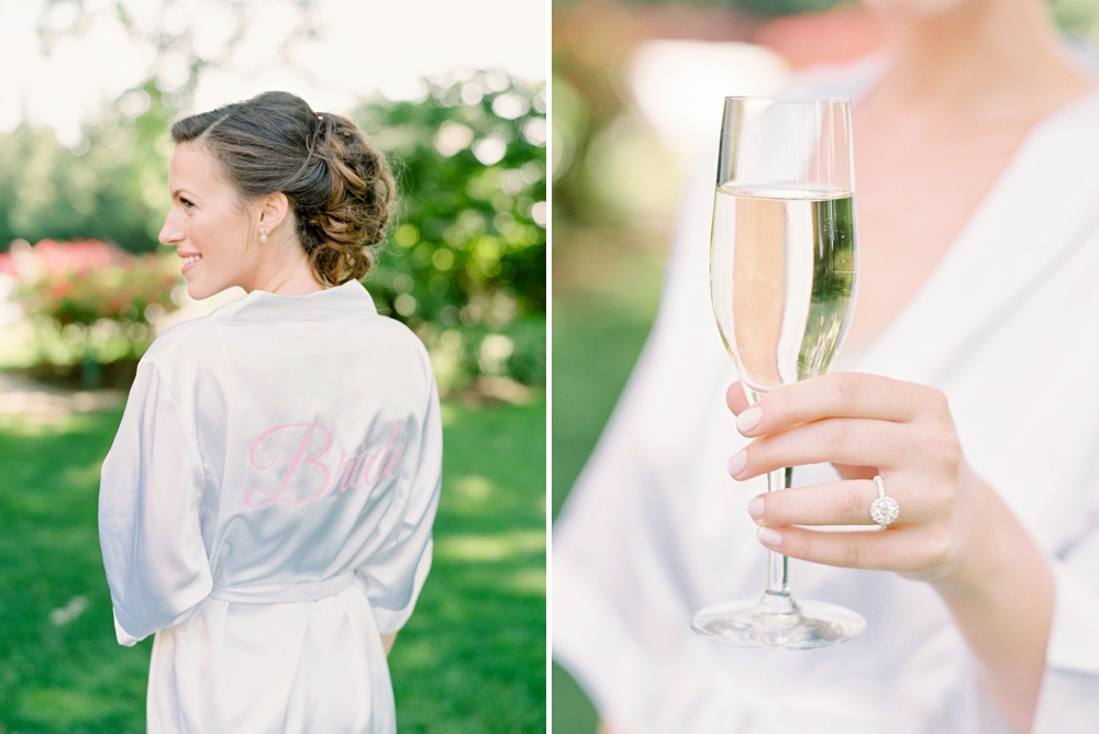 Calgary_wedding_photographers_0387.jpg