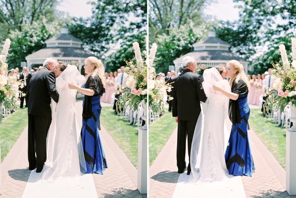 Calgary_wedding_photographers_0391.jpg