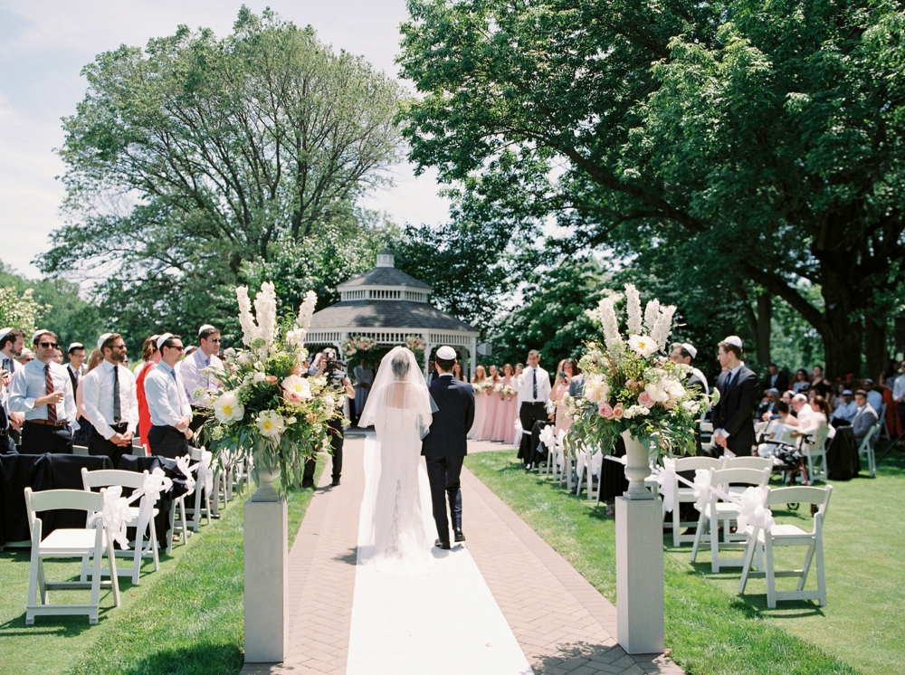 Calgary_wedding_photographers_0393.jpg
