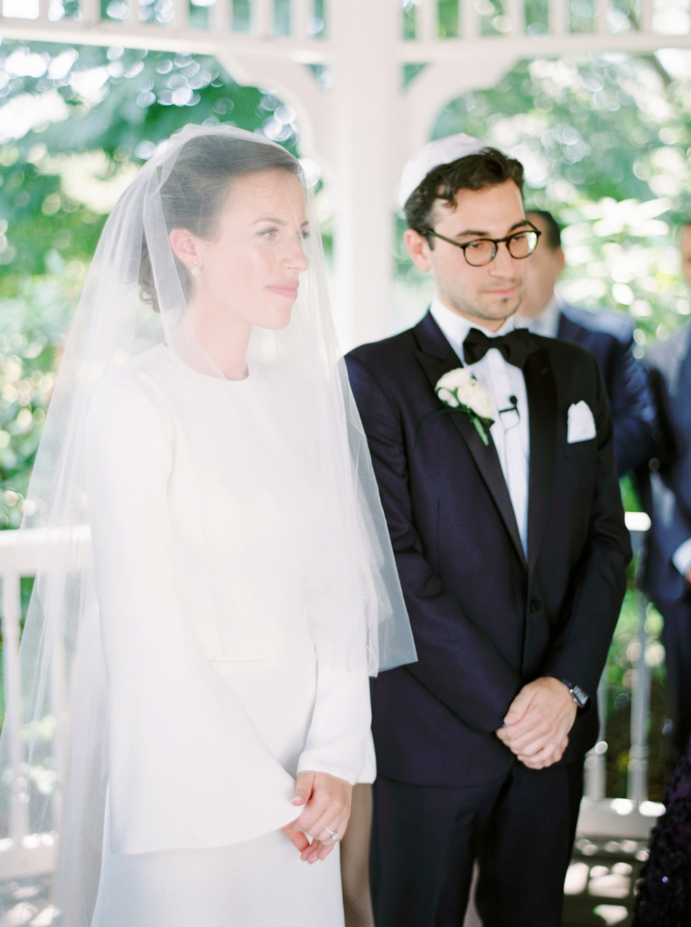 Calgary_wedding_photographers_0395.jpg