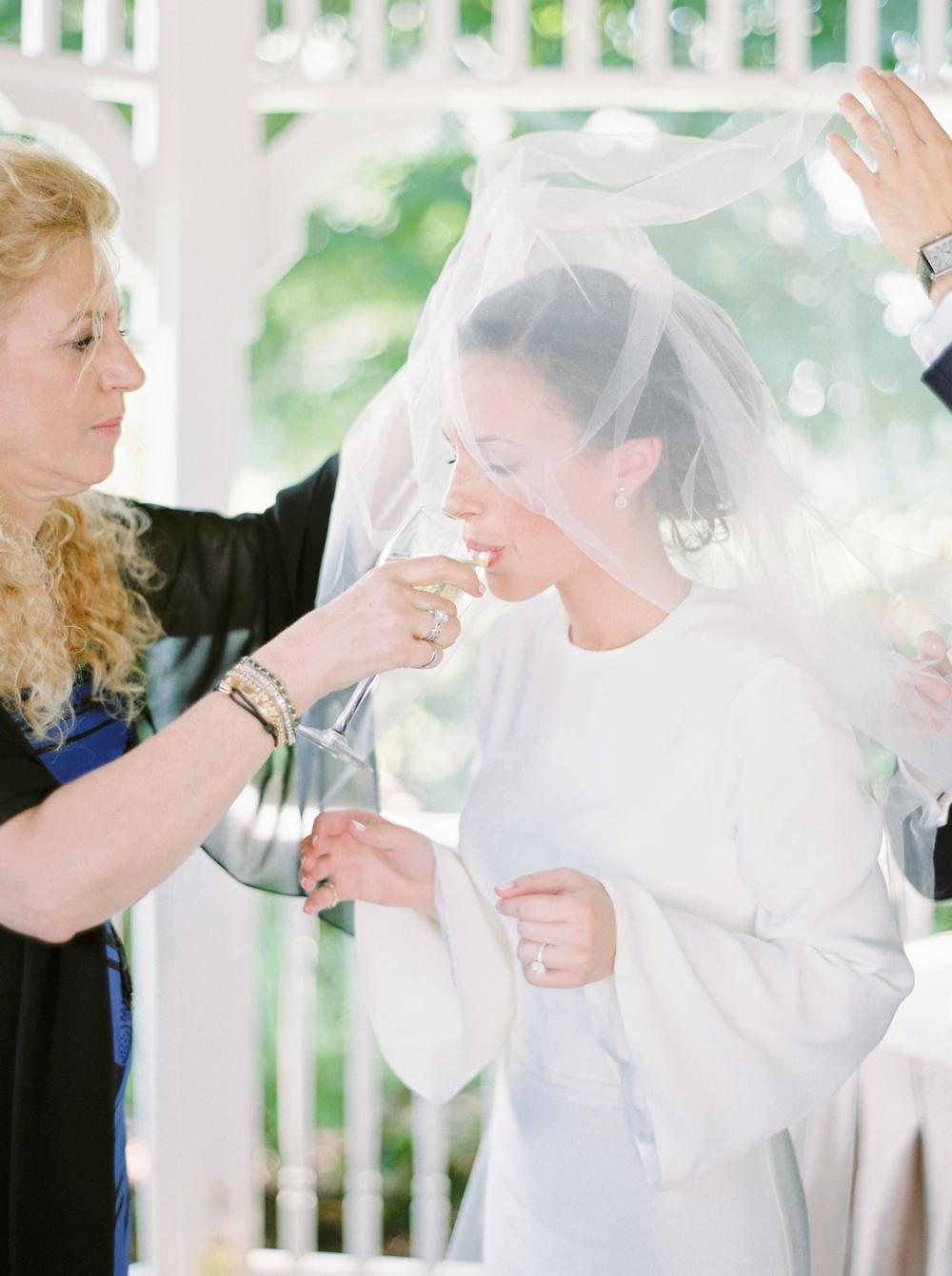 Calgary_wedding_photographers_0396.jpg