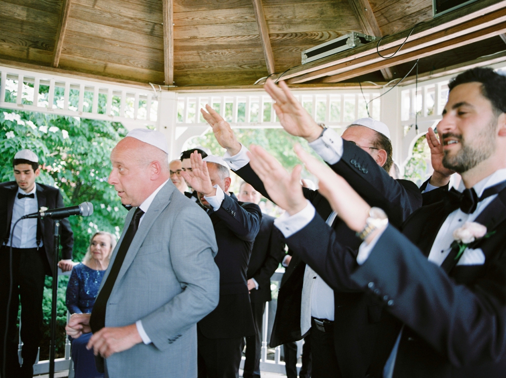 Calgary_wedding_photographers_0403.jpg