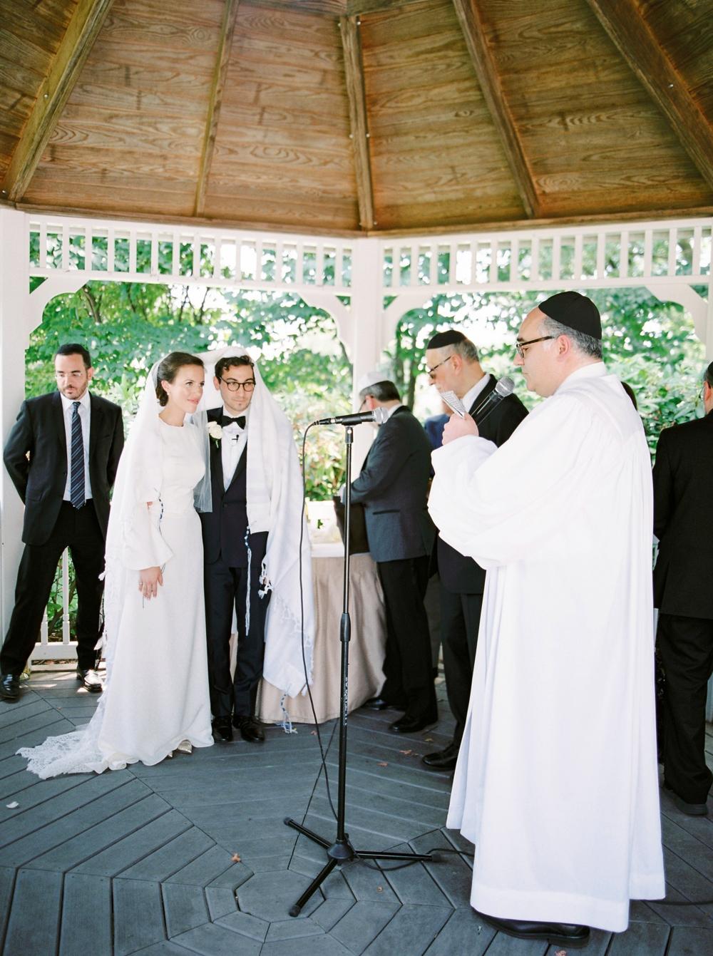 Calgary_wedding_photographers_0402.jpg