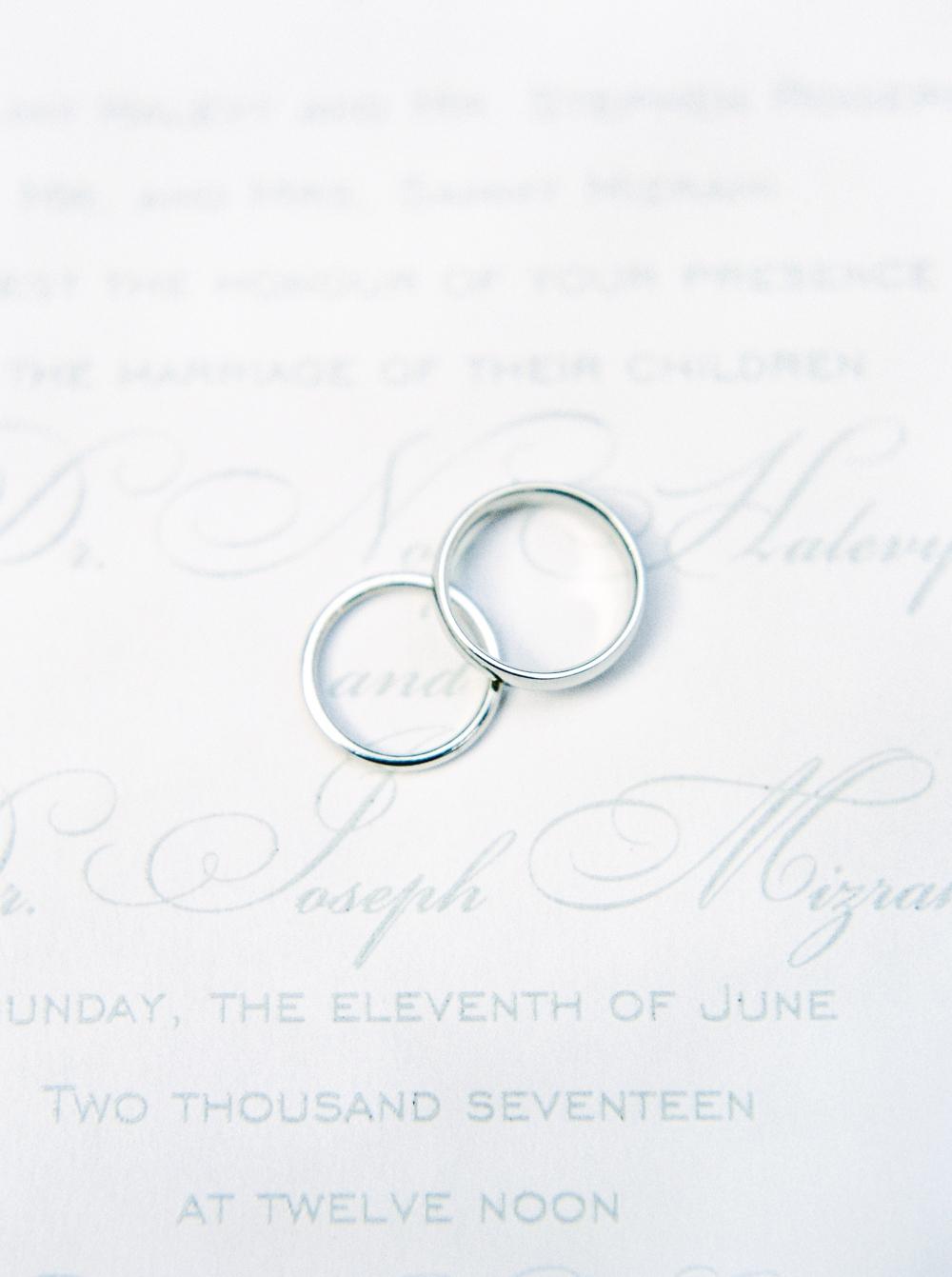Calgary_wedding_photographers_0404.jpg