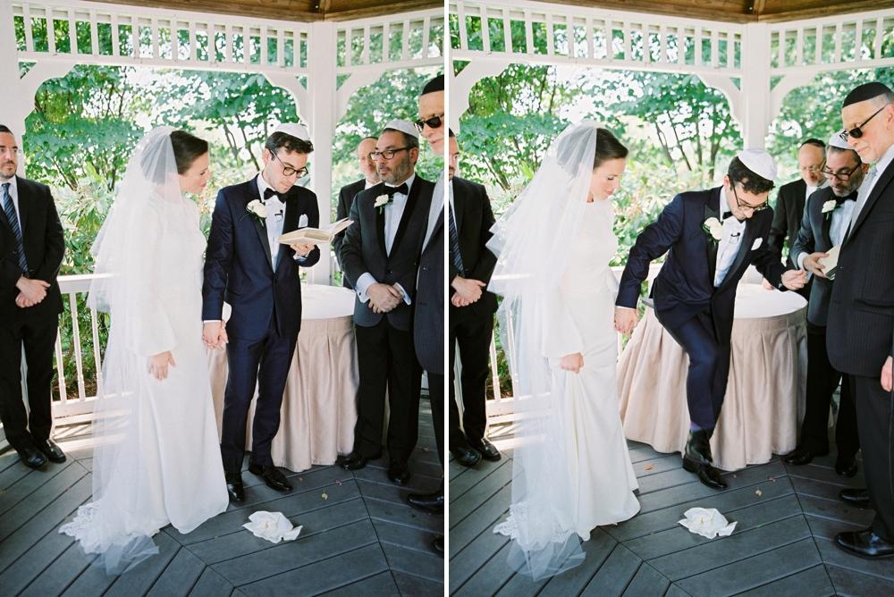 Calgary_wedding_photographers_0405.jpg