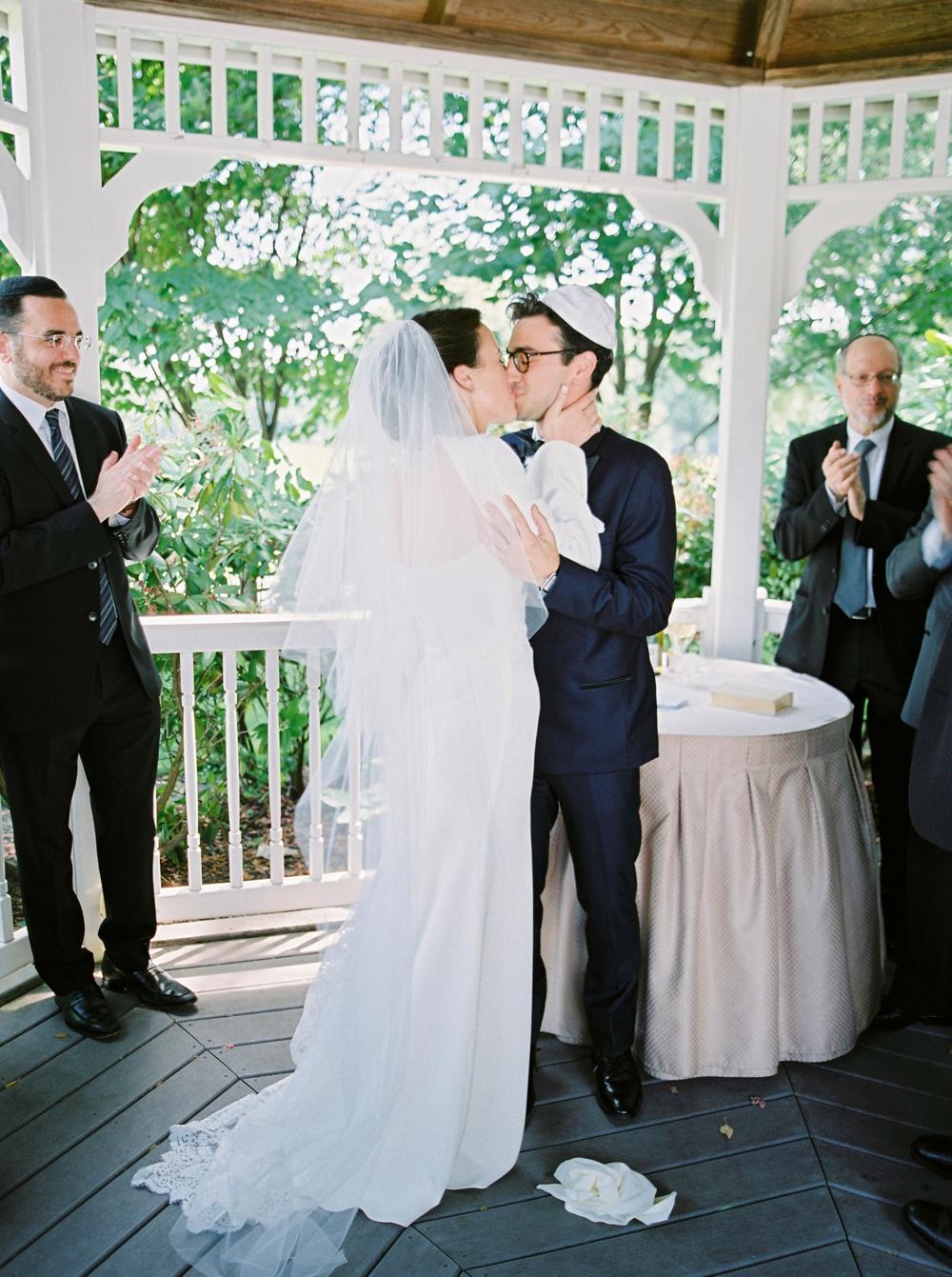 Calgary_wedding_photographers_0407.jpg