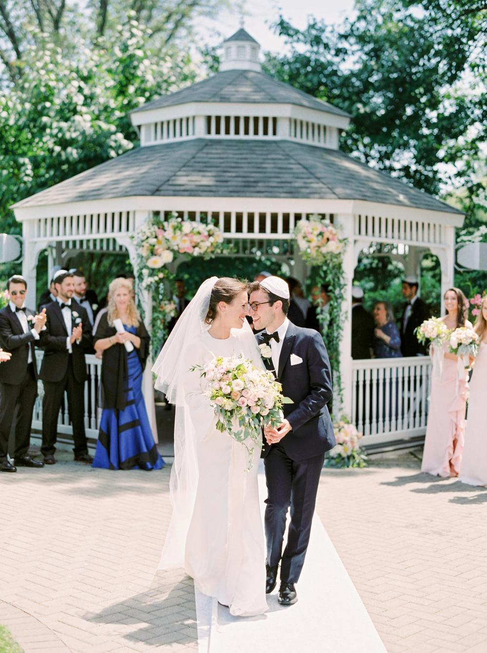 Calgary_wedding_photographers_0408.jpg