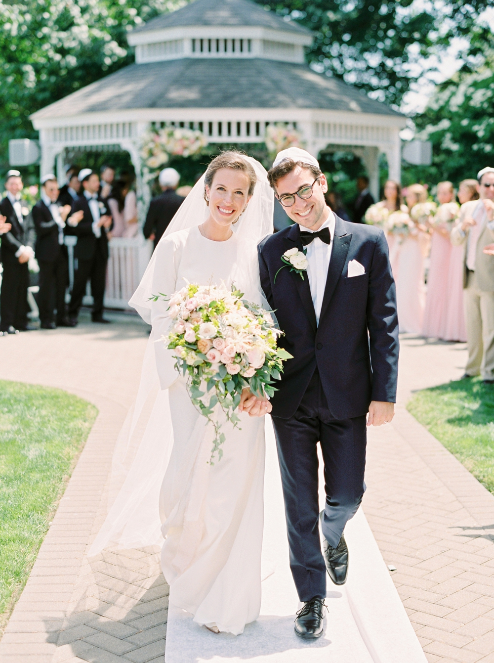 Calgary_wedding_photographers_0409.jpg
