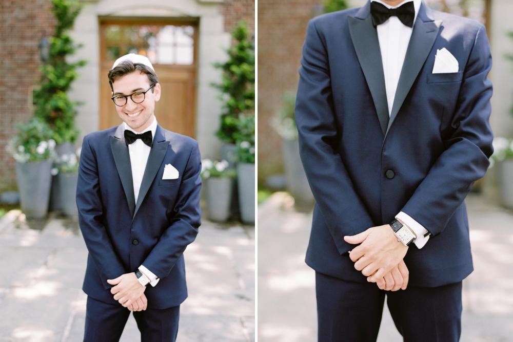 Calgary_wedding_photographers_0411.jpg