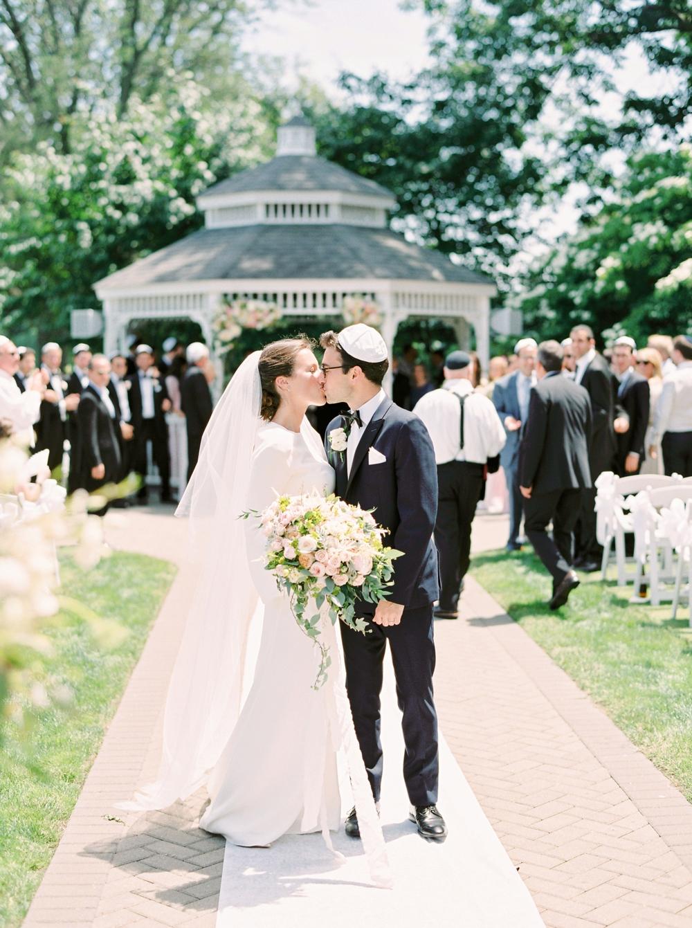 Calgary_wedding_photographers_0410.jpg