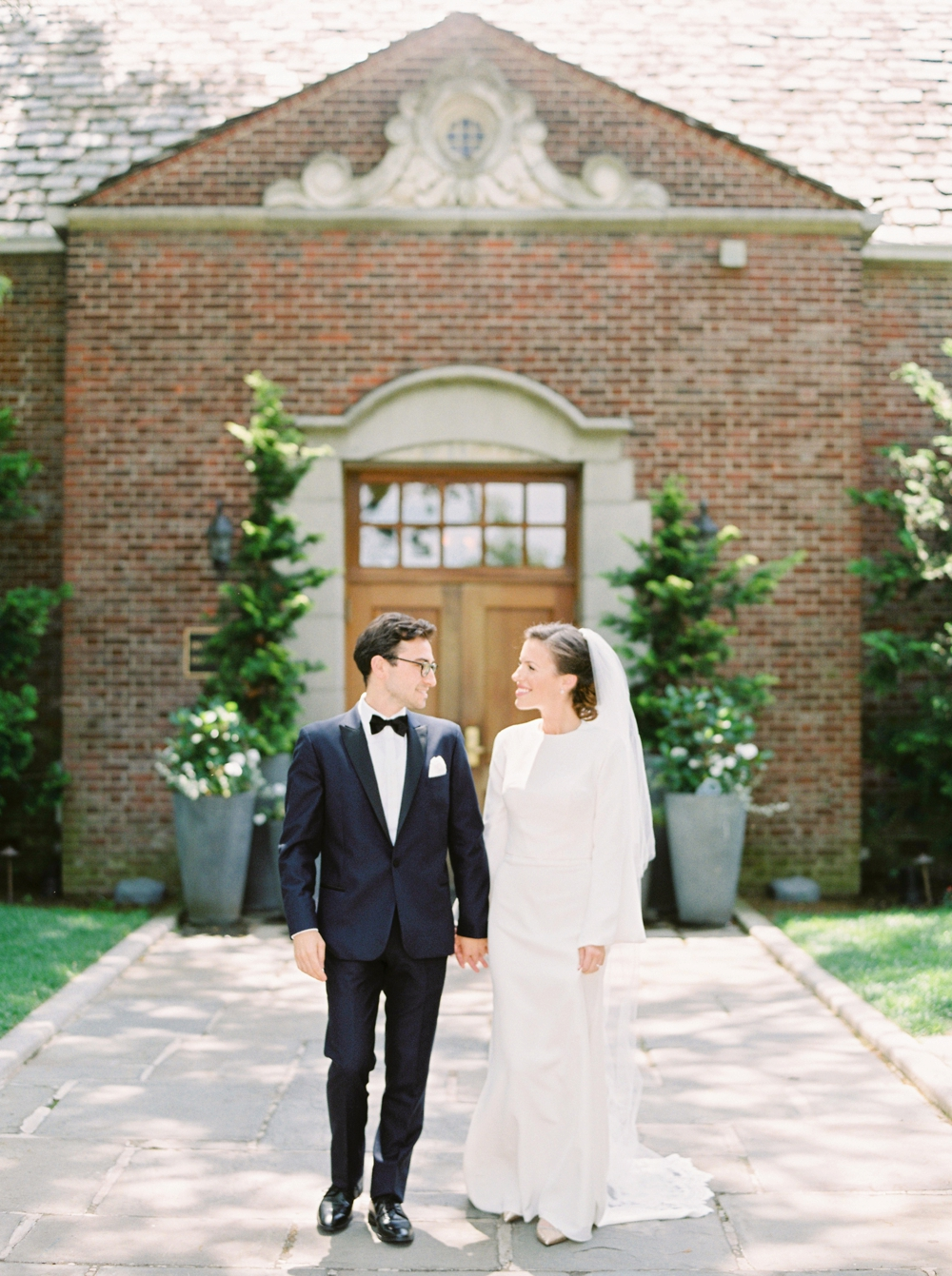 Calgary_wedding_photographers_0413.jpg