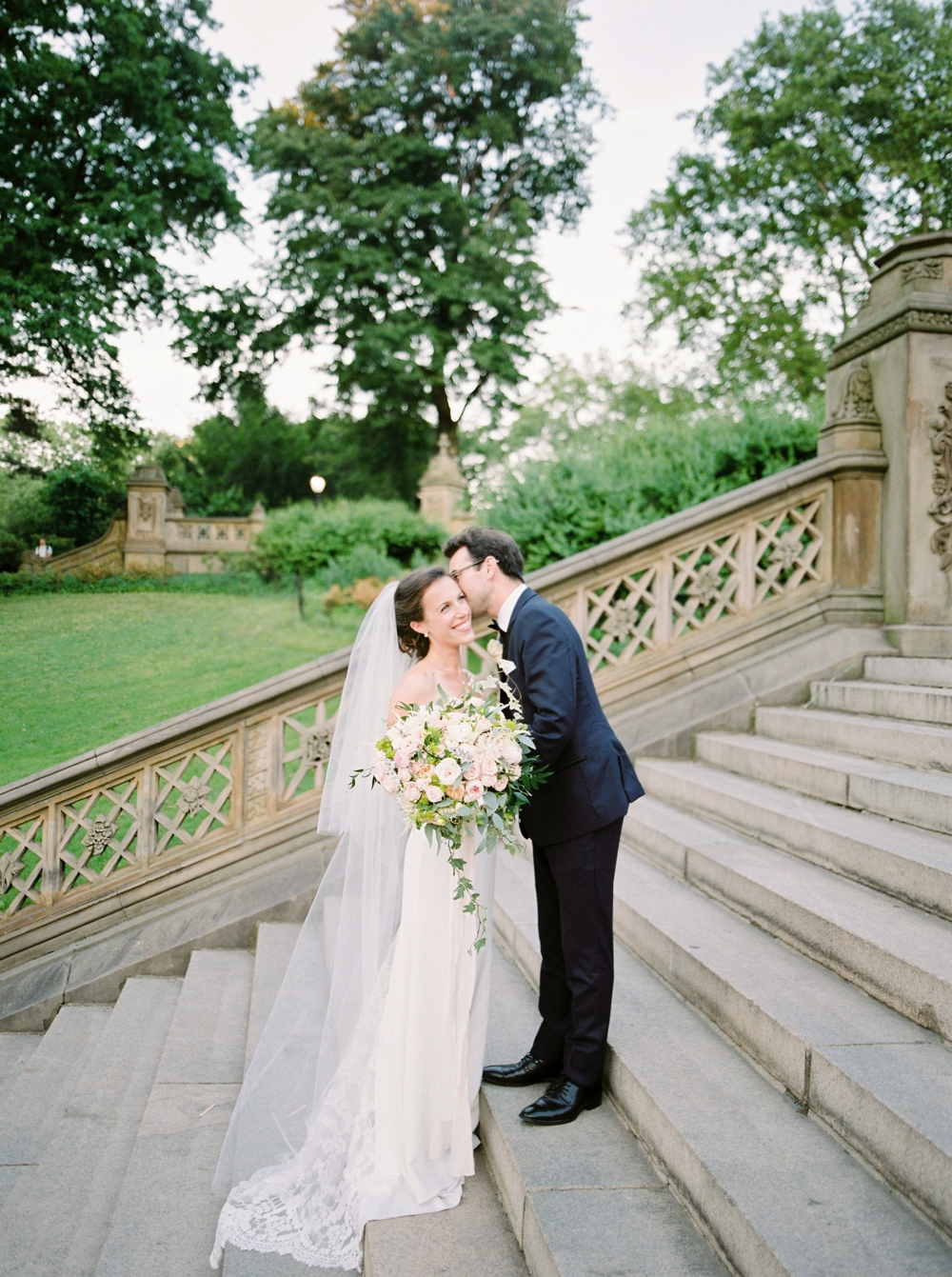 Calgary_wedding_photographers_0424.jpg