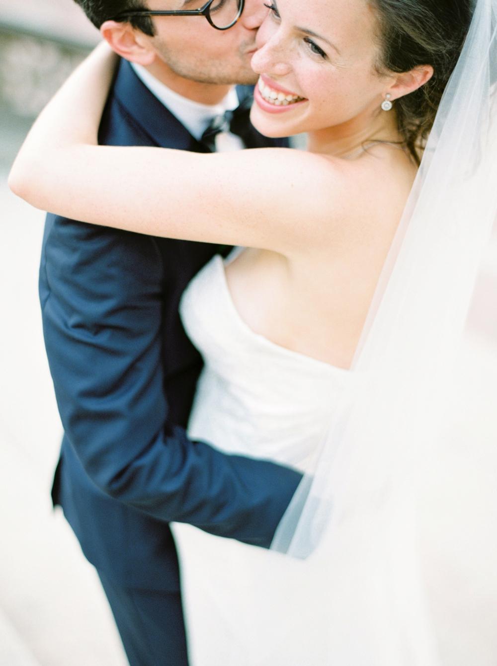 Calgary_wedding_photographers_0429.jpg