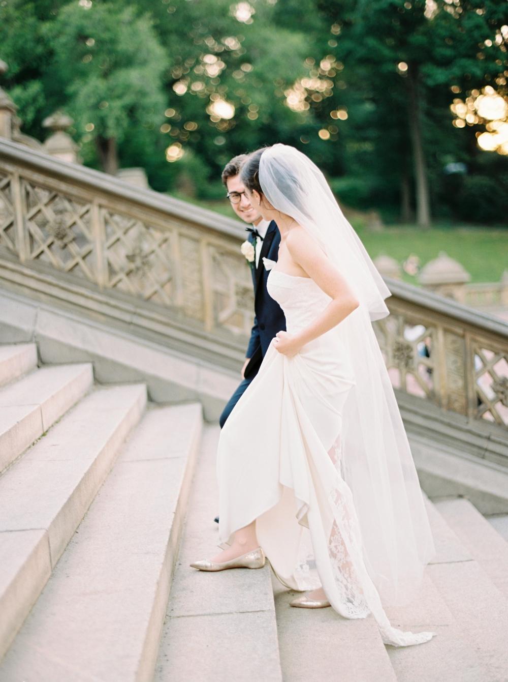 Calgary_wedding_photographers_0430.jpg