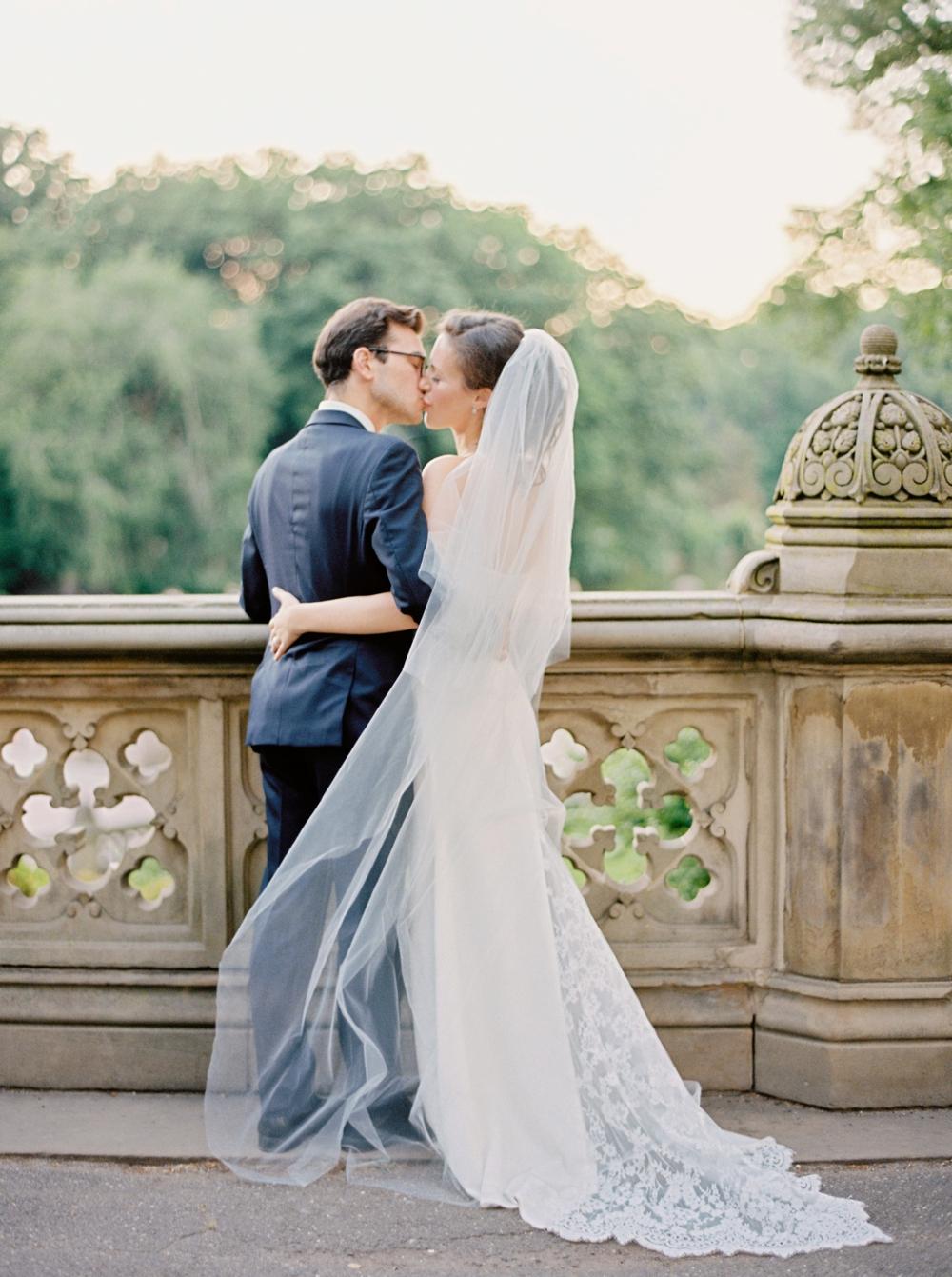 Calgary_wedding_photographers_0434.jpg