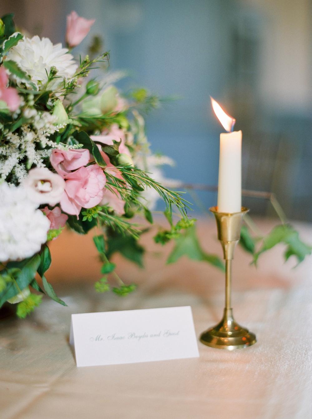 Calgary_wedding_photographers_0436.jpg