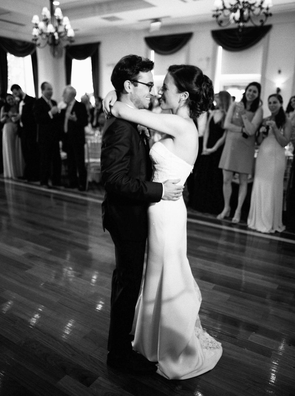 Calgary_wedding_photographers_0441.jpg