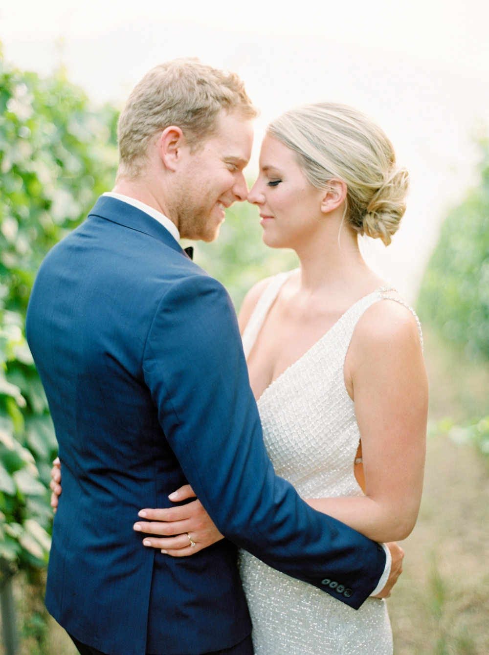 Painted Rock Winery | Penticton wedding photographer | Kelowna Wedding photography | Okanagan Wedding photographers | Justine Milton fine art film