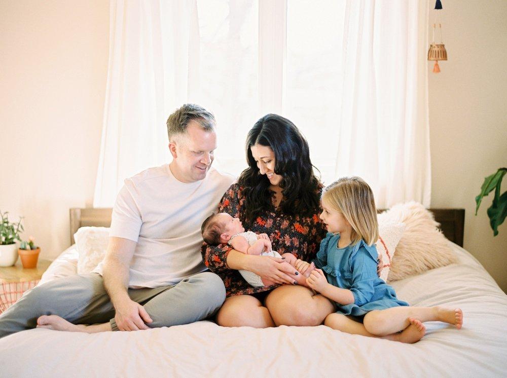 Calgary Newborn Family Photographers_0035.jpg