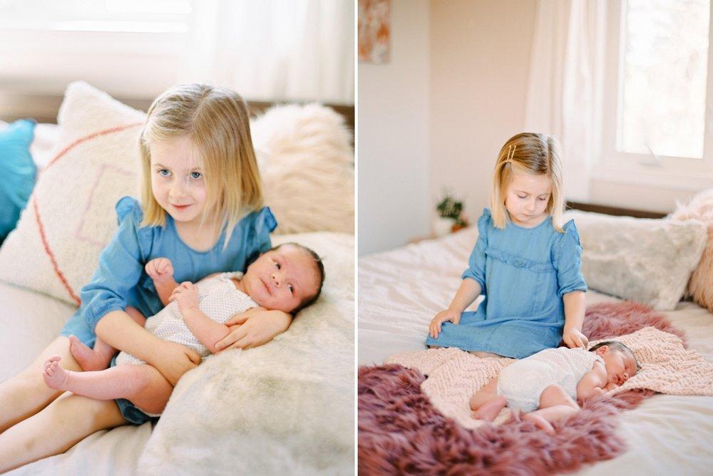 Calgary Newborn Family Photographers_0037.jpg