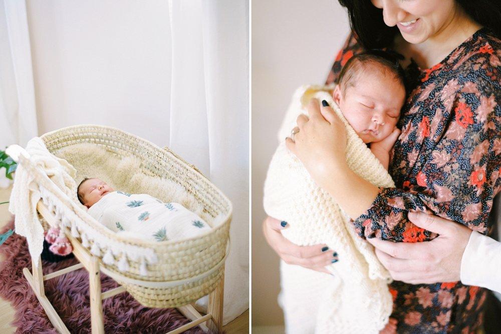 Calgary Newborn Family Photographers_0044.jpg