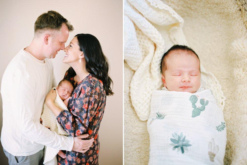 Calgary Newborn Family Photographers_0046.jpg