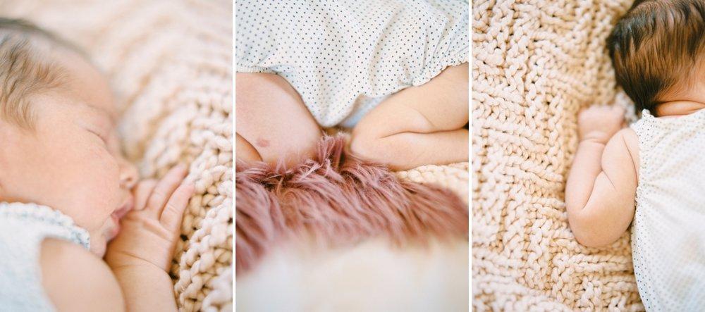 Calgary Newborn Family Photographers_0050.jpg