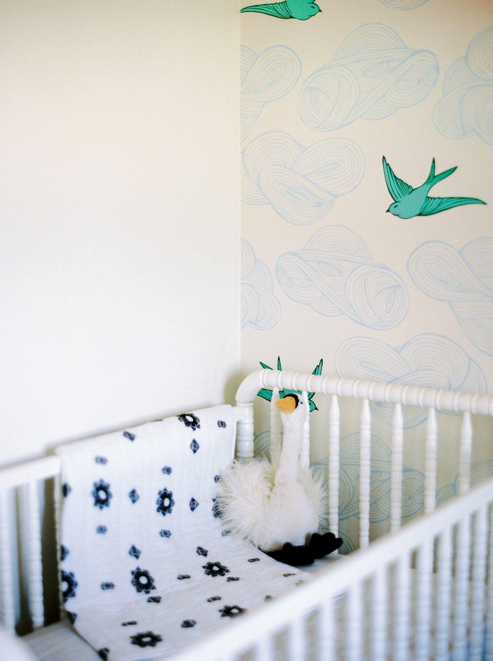 Calgary Newborn Family Photographers_0069.jpg