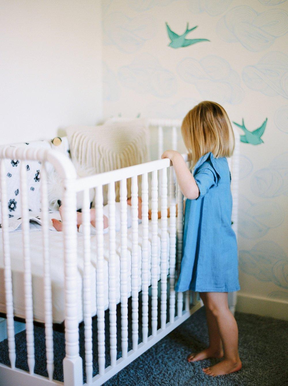 Calgary Newborn Family Photographers_0072.jpg