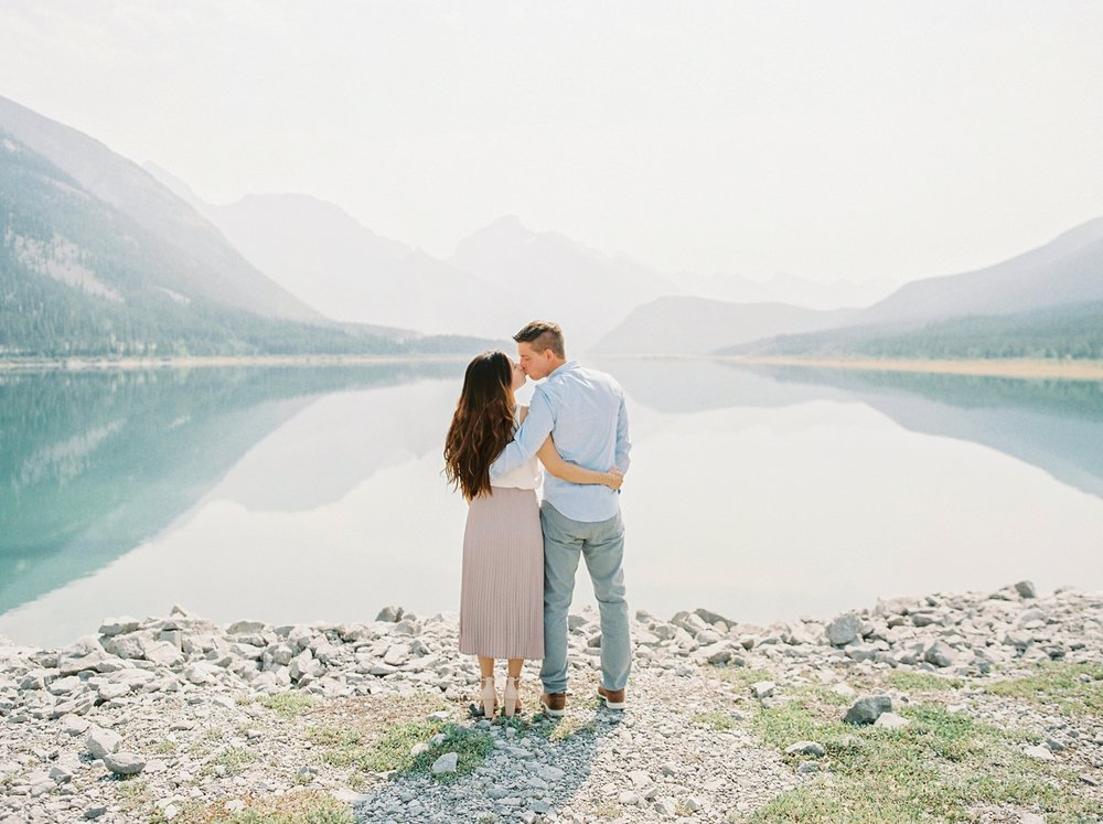 Banff wedding photographers_0367.jpg