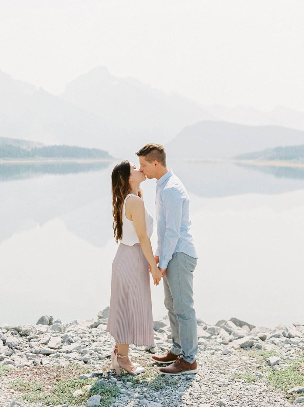Banff wedding photographers_0366.jpg