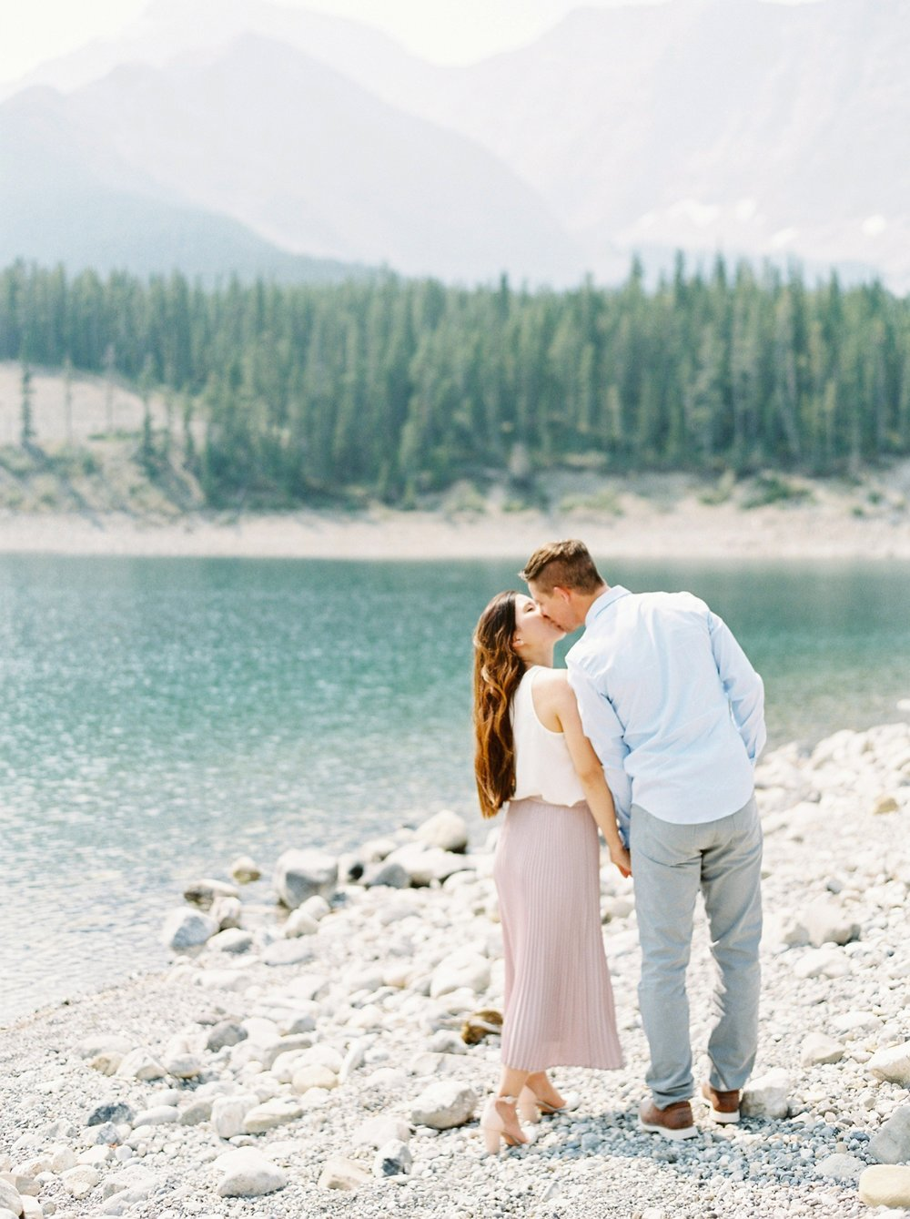 Banff wedding photographers_0369.jpg