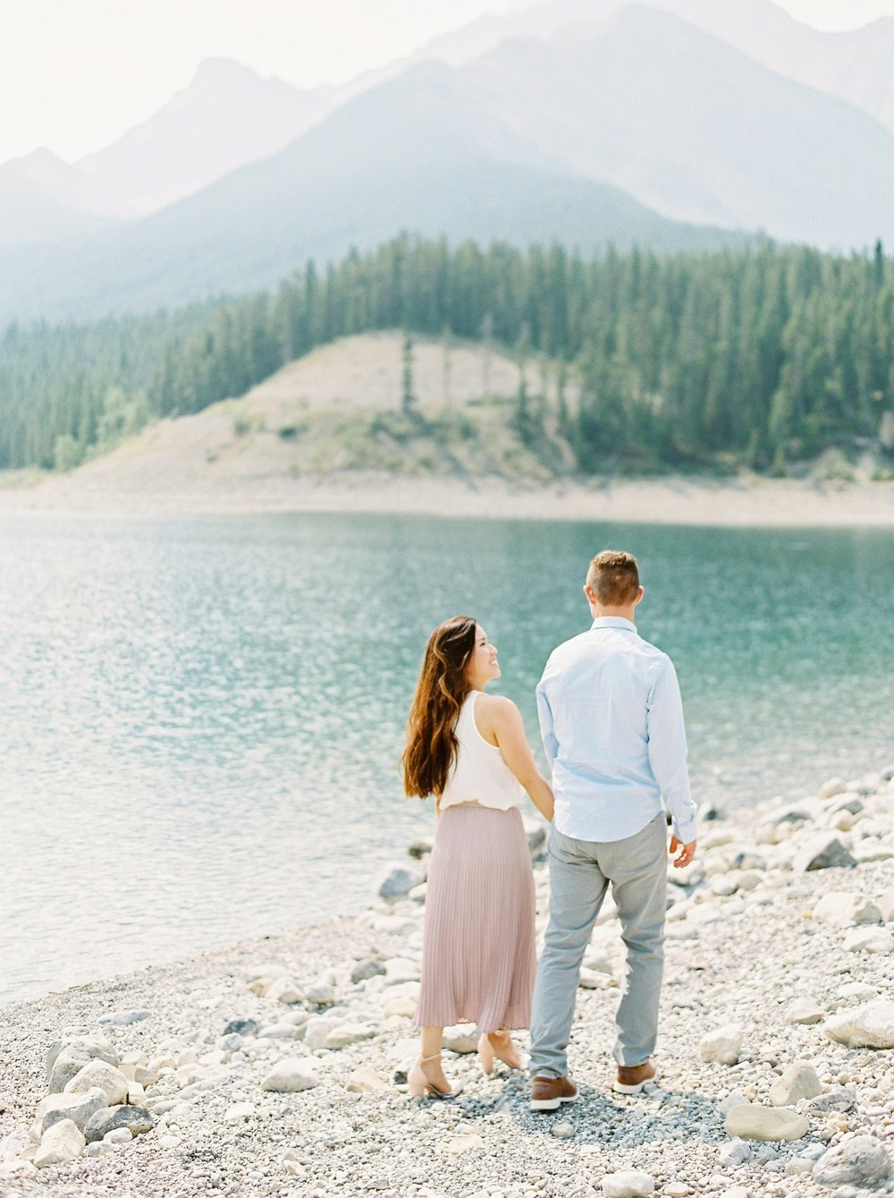 Banff wedding photographers_0368.jpg