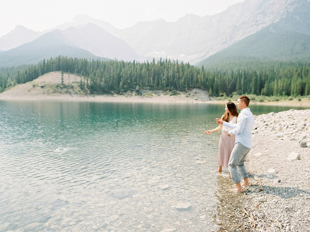 Banff wedding photographers_0370.jpg