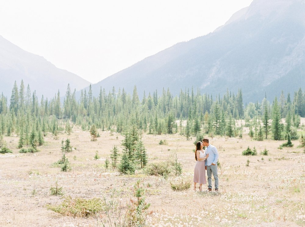 Banff wedding photographers_0377.jpg