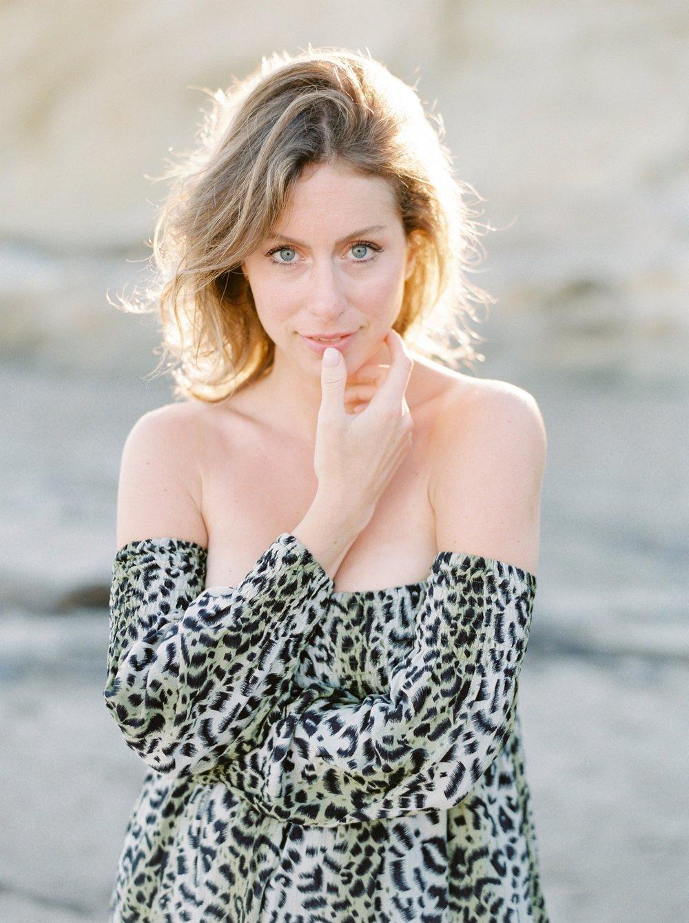 Oregon Fashion Photographers | Lifestyle Blogger