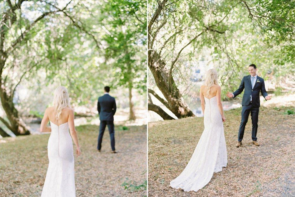 Kelowna wedding photographers | hotel eldorado wedding photographer | justine milton fine art film photography | bride and groom | bride and groom portraits
