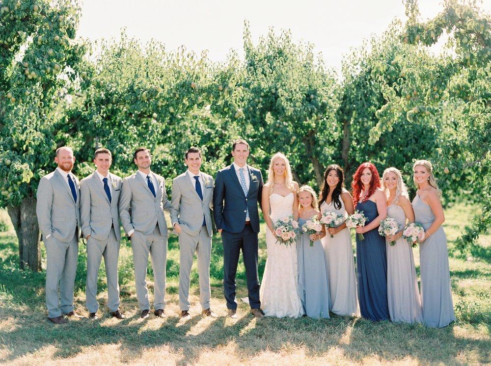 Kelowna wedding photographers_0041.jpg