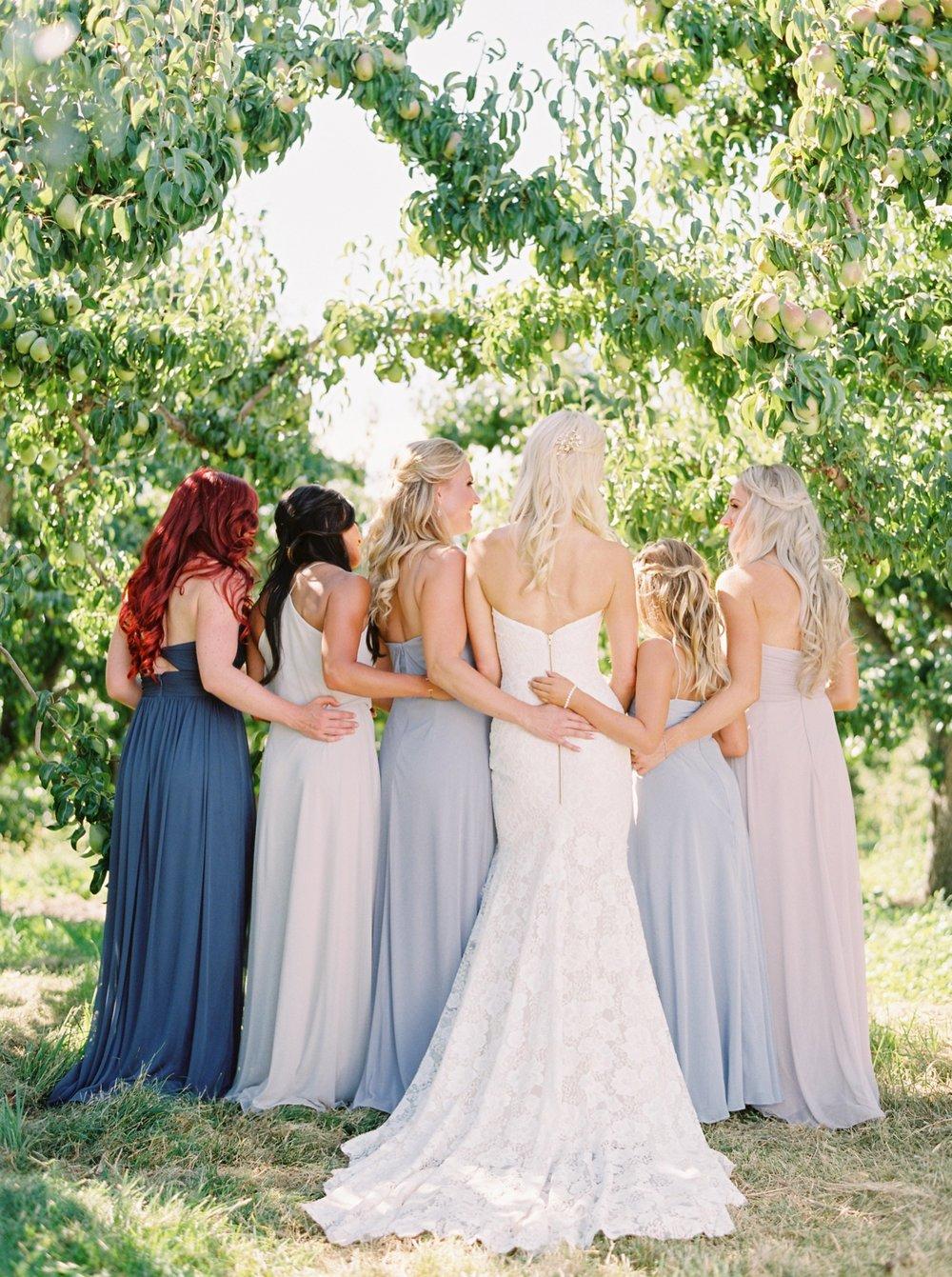Kelowna wedding photographers_0040.jpg