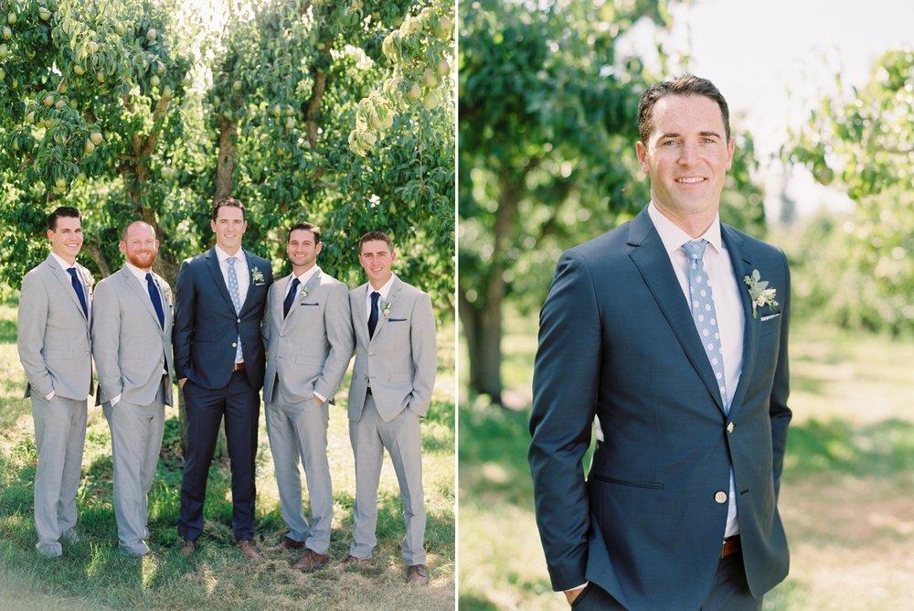 Kelowna wedding photographers_0043.jpg