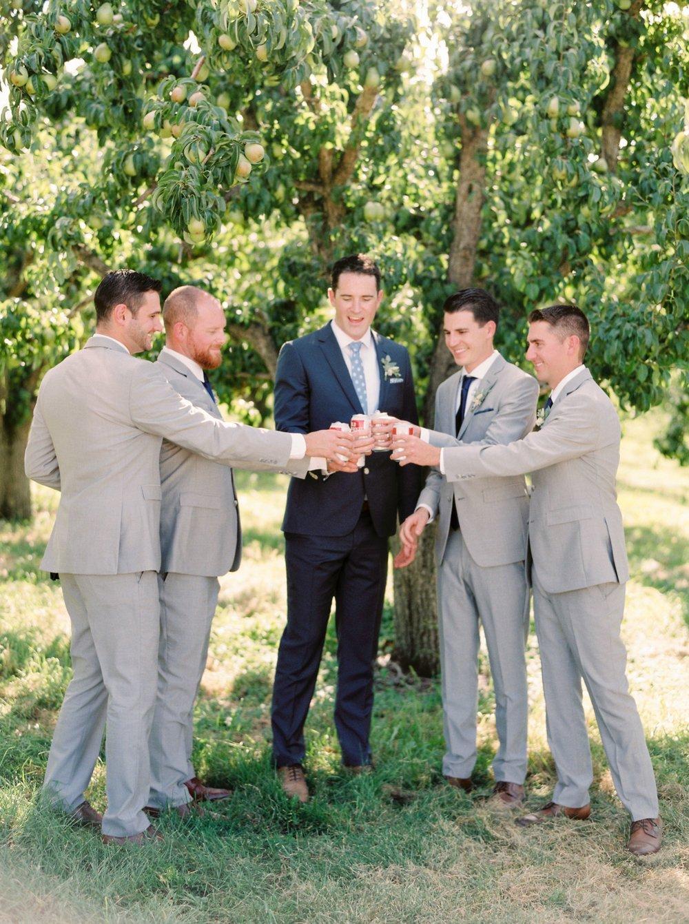 Kelowna wedding photographers_0042.jpg